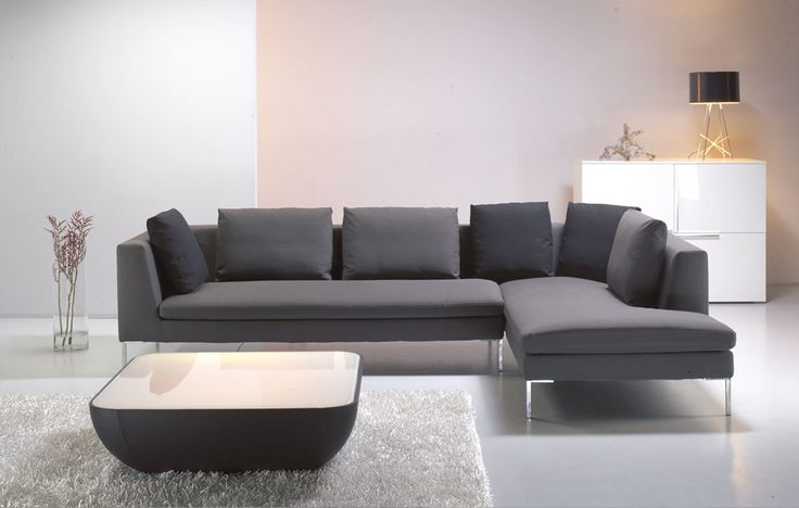 10 best Wohnzimmer - Sofa images on Pinterest Living room couches