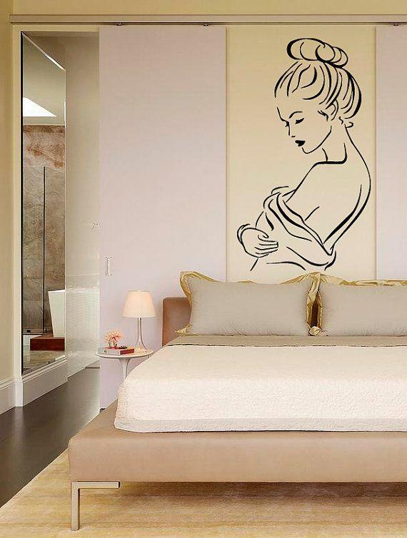 60 best beauty salon decals images on pinterest beauty for Erotic salon