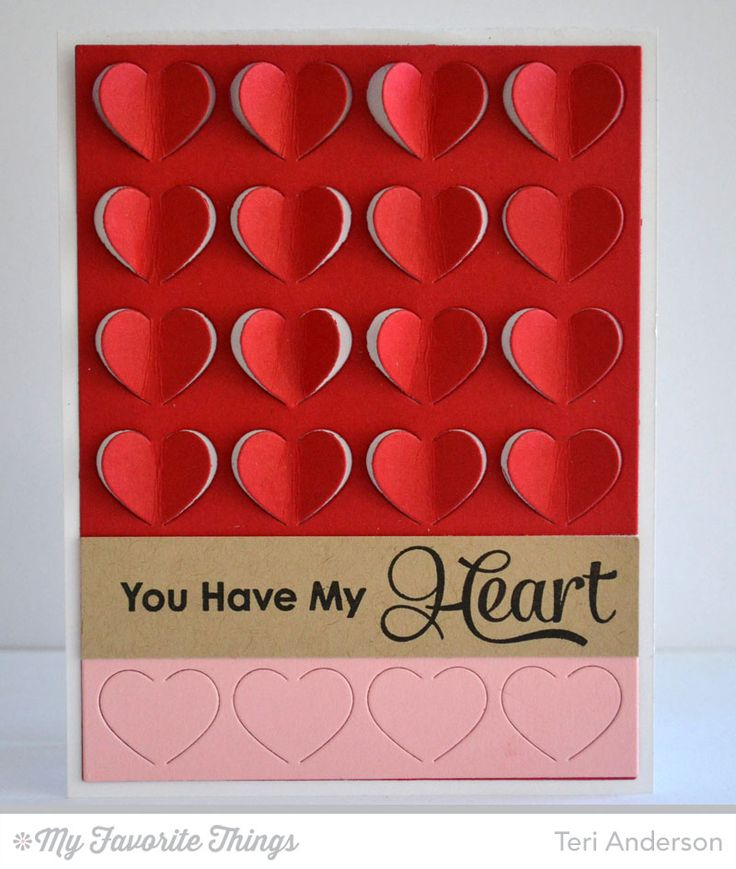 187 best MFT Valentines Day Cards Gifts images – Valentines Cards and Gifts