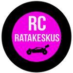 Perjantai 19.1.2018 RC-Ratakeskus suljettu, yksityistilaisuus.Lauantai 20.1.2018 RC-Ratakeskus avoinna 12-18 Etsimme sijoittajaa Hei oletko kiinnostunut sijoittamisesta vapaa-ajanbisnekseen?Etsimme sijoittajaa liiketoiminnan vakauttamiseen ja kehittämiseen.Kysy lisää osoitteesta info@rc-ratakeskus.com tai poikkea tutustumaan yritykseen osoitteessa Ormuspellontie 2, 00700 Helsinki.Soittele 044 977 2939. Hanki vauhdikas lahja RC-Ratakeskuksen lahjakortin muodossa! Klikkaa lisätietoja…