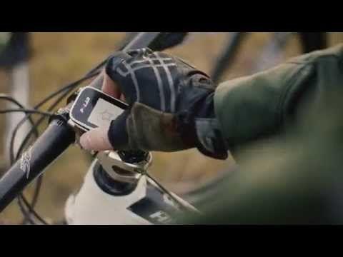 El nuevo computador para ciclismo Polar M450 Bike Computer es un equipo que cuenta con un sistema de iluminación frontal | Bicicletas de segunda mano y bicicletas nuevas en oferta