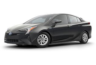 Toyota Inventory   New Toyota Inventory Search