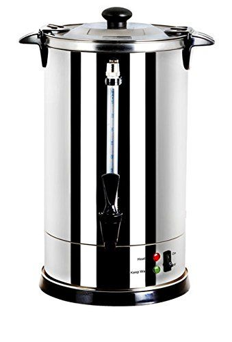 ecd765610606ee946158d45a08338e55  stainless steel coffee maker cheap coffee Best Cheap Single Cup Coffee Maker