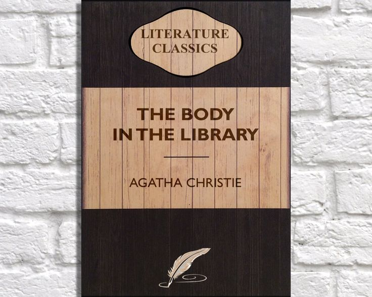 Penguin Book Cover Wall Art : Best wood art book cover images on pinterest