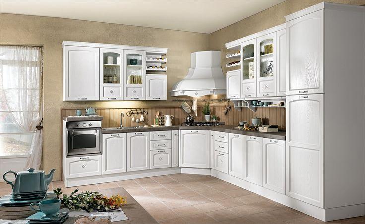 Cucina carmen mondo convenienza casa pinterest for Cucina oasi mondo convenienza