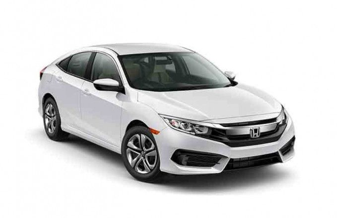 Honda Civic Deals Heres What People Are Saying About Honda Civic Deals Https Ift Tt 2cun2si