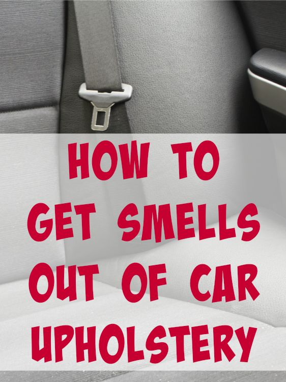 221 best images about info on pinterest underactive thyroid cars and smoke smell