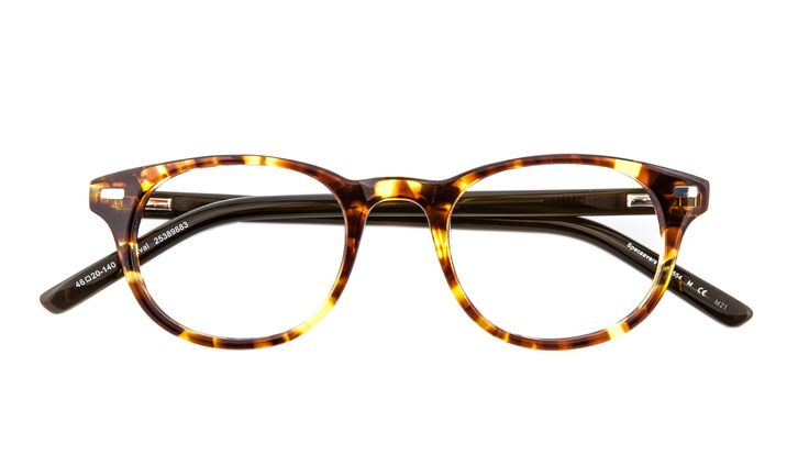 PERCIVAL Glasses by Specsavers £85   Specsavers UK ...
