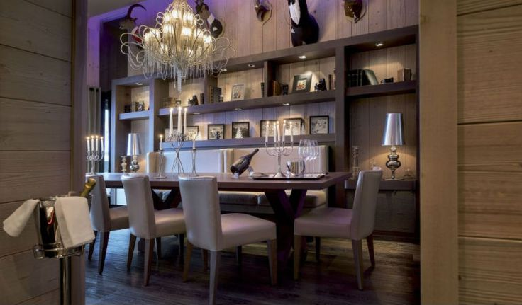 Check out these incredible cosy hotels for the ski season this winter http://hotelinteriordesigns.eu/5-cosy-yet-luxurious-ski-boutique-hotels-for-your-winter-holidays/ #travel #winter #ski #luxuryhotels #hotel