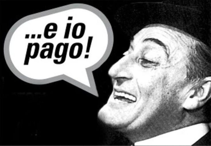 """Napoli: a noisiamopronti la """"presenza di scambio"""". Vergogna! - Seguici su nursetimes.org - Giornale di informazione sanitaria - #NurseTimes"""