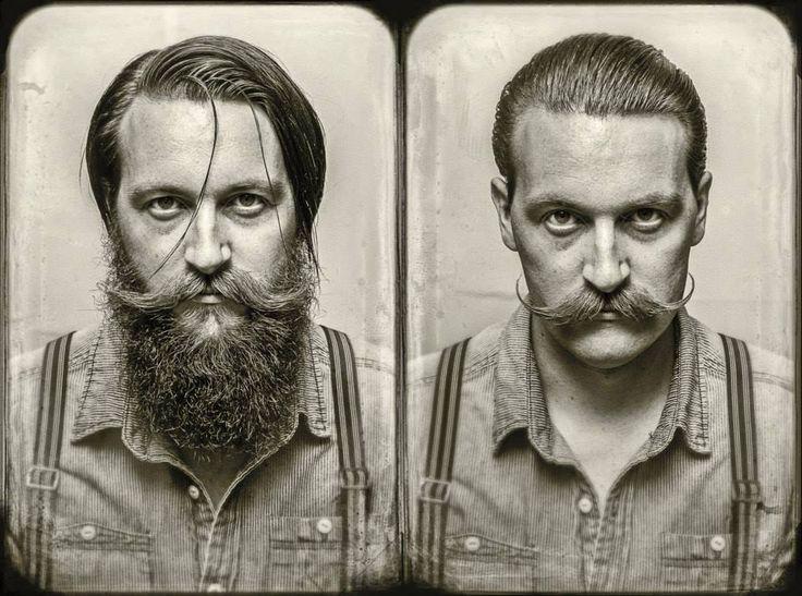 Man Cave Barber Williams Lake : Best barber shop signs images