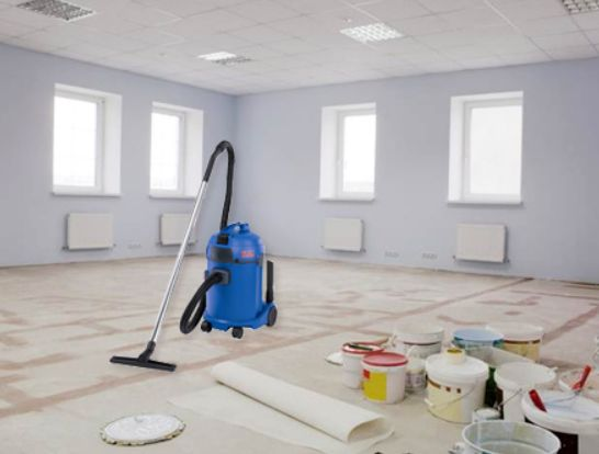 Click here for more information on our website: http://www.wbcleaning.com.au/services/construction-cleaning/