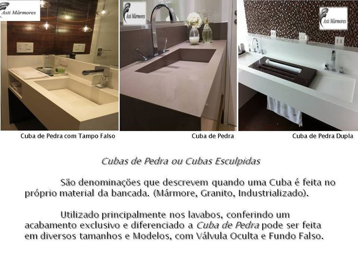 24 best Lavabos / Toilets images on Pinterest | Bathrooms, Cuba and ...