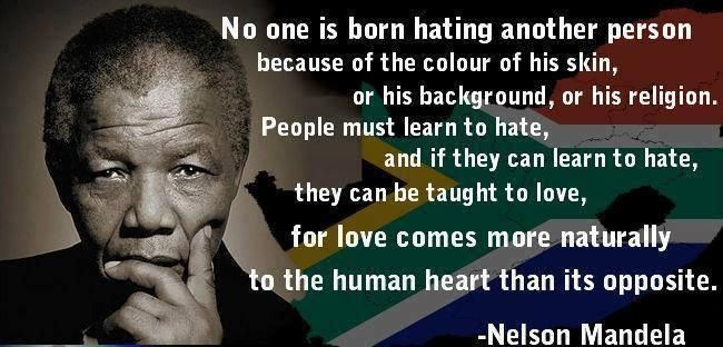 Nelson MandelaThoughts, Words Of Wisdom, Healthy Heart, Peace, Human Heart, Nelson Mandela, Nelson Mandela Quotes, Inspiration Quotes, Wise Words