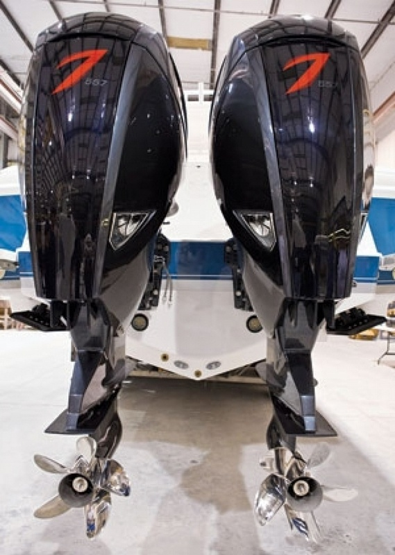 114 Best Images About Outboard Motors On Pinterest