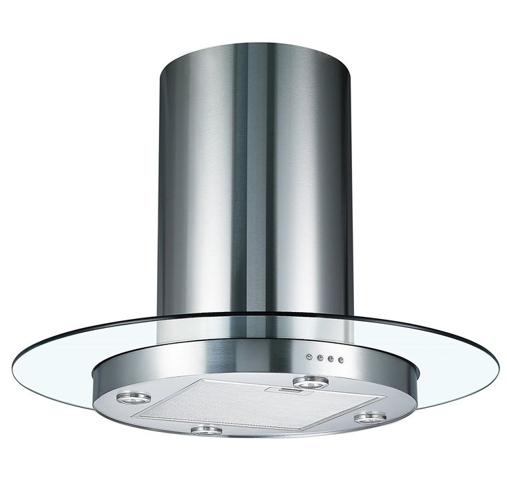 Best 25+ Kitchen extractor fan ideas on Pinterest ...