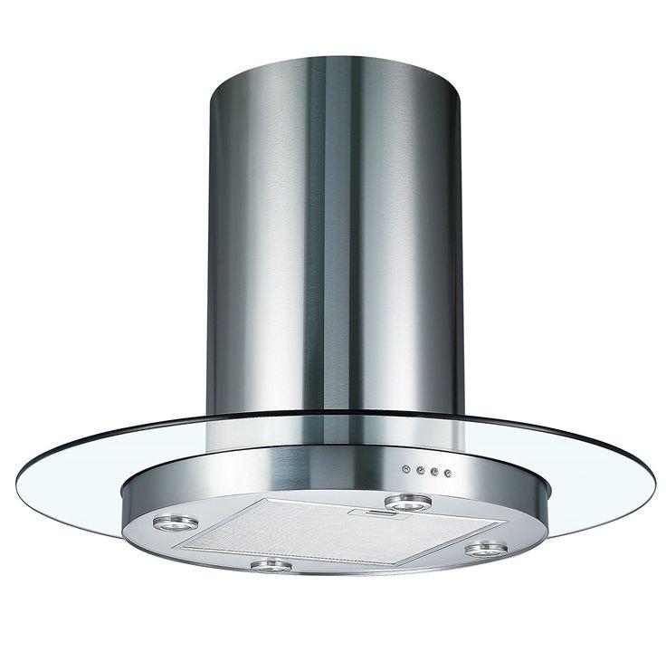 1000 ideas about kitchen extractor fan on pinterest