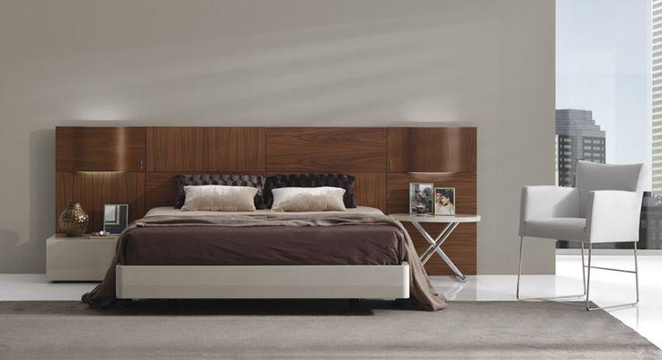 Dormitorios - Zb muebles Zaragoza