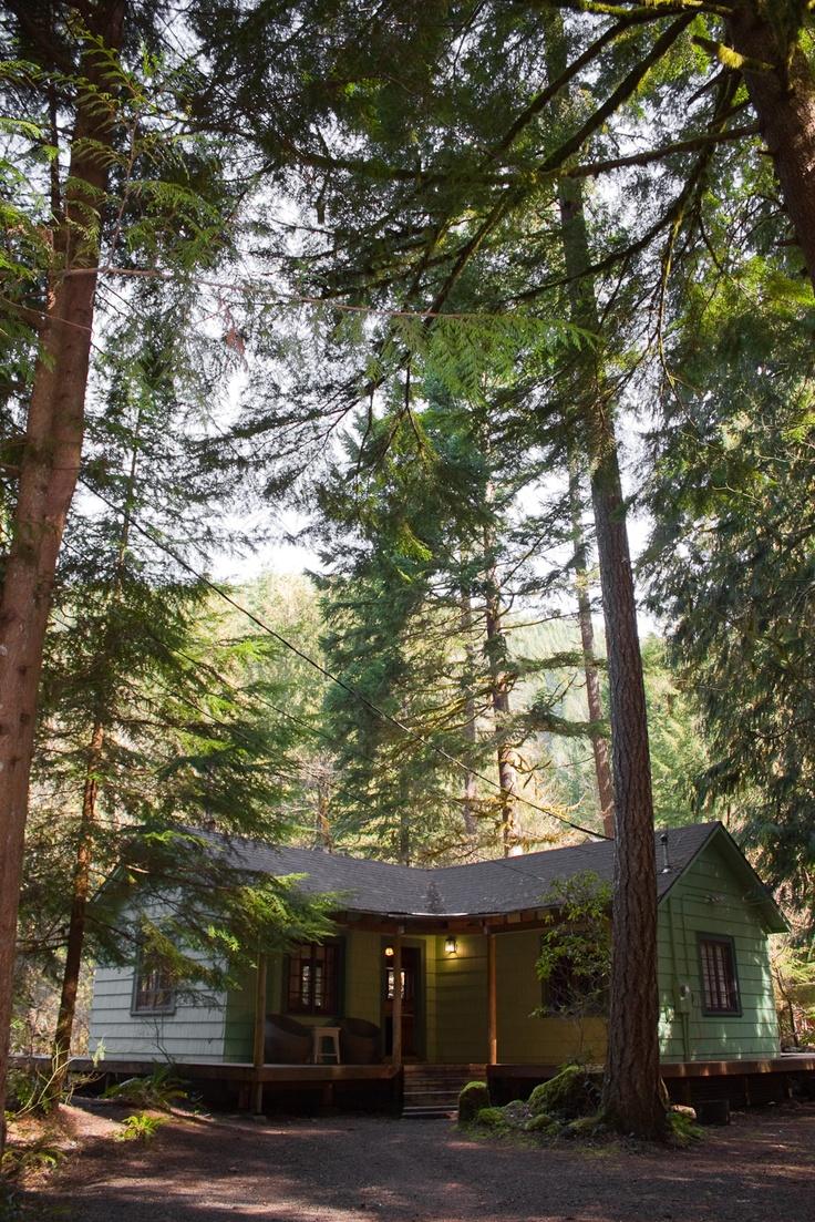 39 best oregon log cabins images on pinterest log cabins