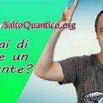 """""""TU sai di essere un ignorante?"""" – Digressione Casuale – Daniele Penna"""
