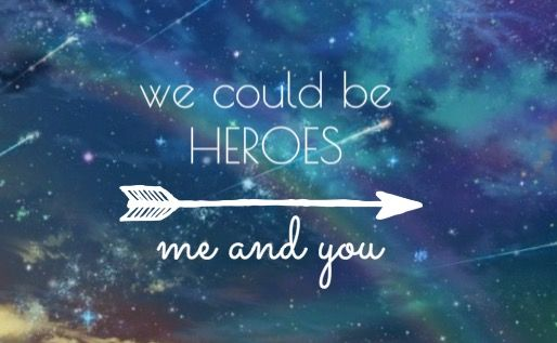 Alesso - Heroes (we could be) feat Tove Lo