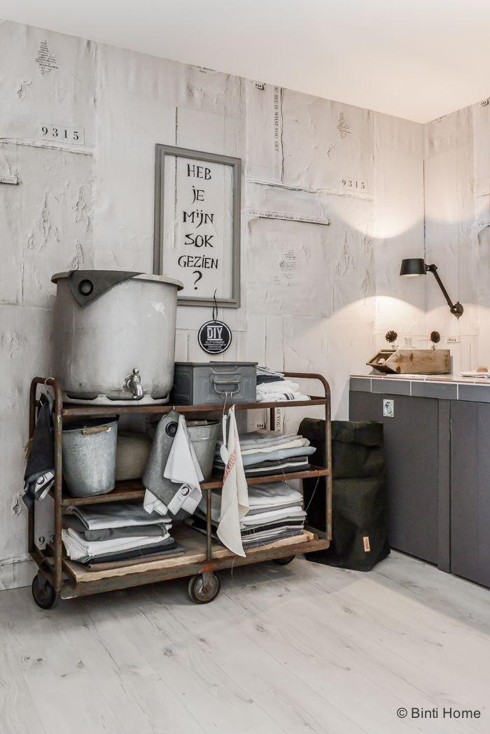 Vtwonen huis vt wonen en designbeurs 2015