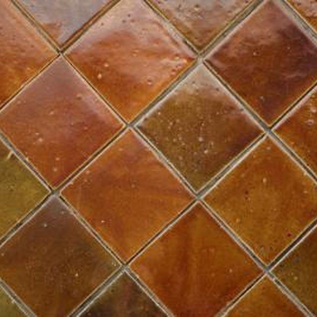 How To Lay Tile Over Formica Countertops Glazed Tiles
