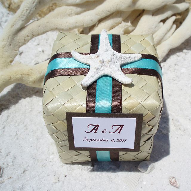 61 best Wedding Favors images on Pinterest Marriage Gifts and