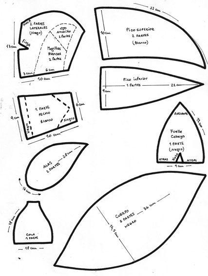 Más de 1000 ideas sobre Sombreros De Goma Espuma en Pinterest