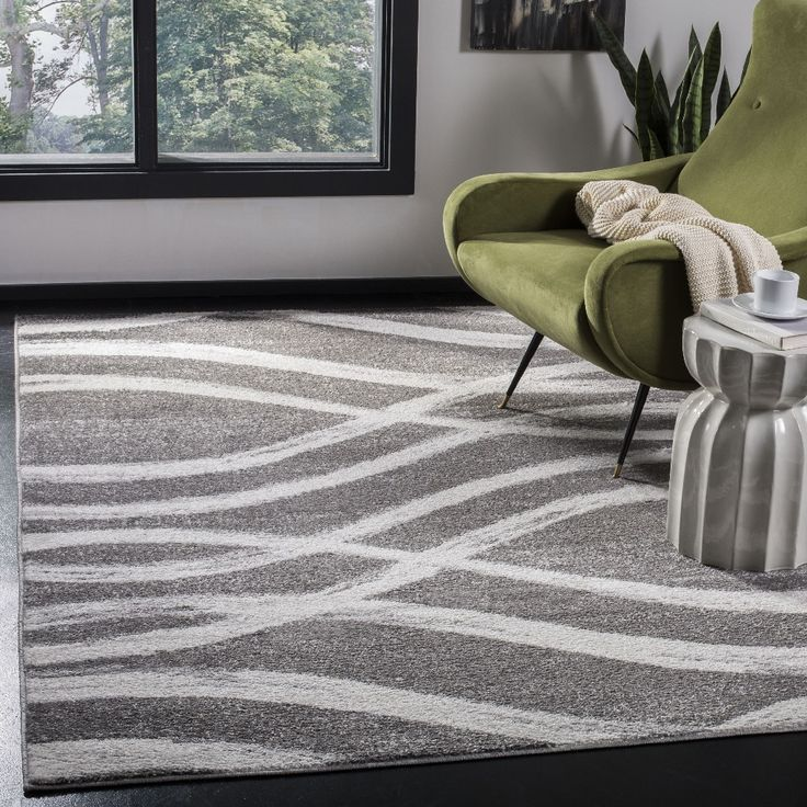 Cheap Area Rugs May Give A Unique Look To Your Home Rug In 2020