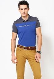 Buy Calvin Klein Jeans Men Polo T-Shirts Online in India, Men Polo T-Shirts, buy Calvin Klein Jeans Polo T-Shirts, Buy Men Polo T-Shirts, Polo T-Shirts online