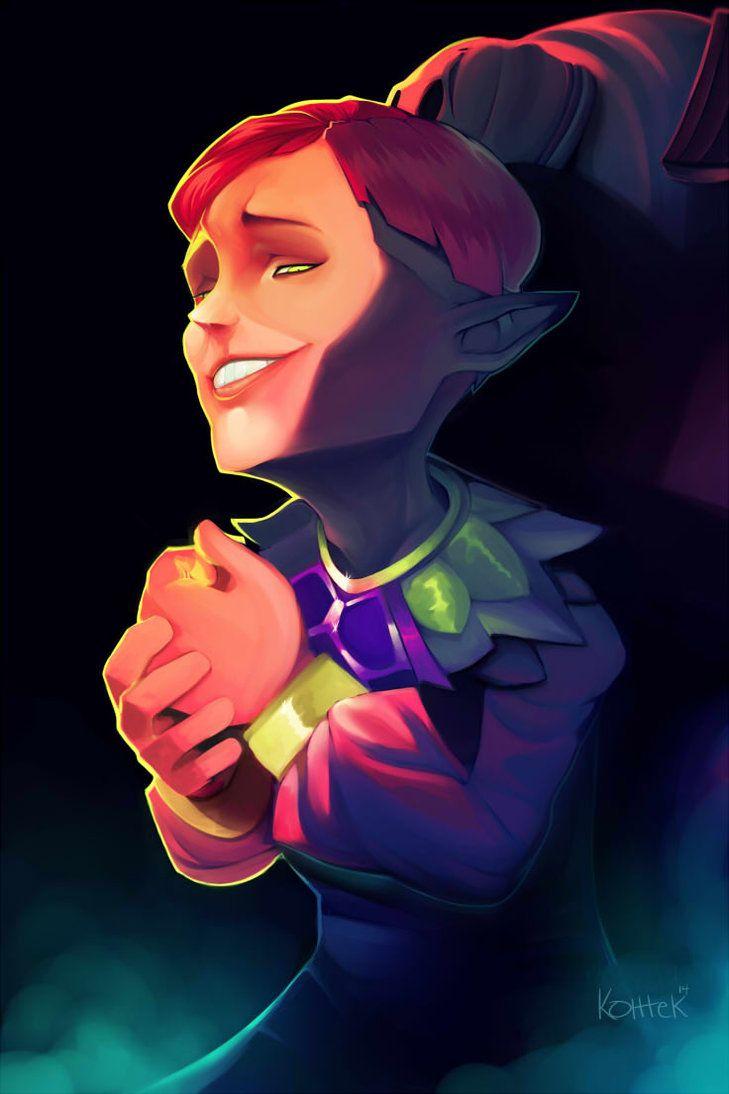 Happy Mask Salesman 174 best Zelda: Majora...