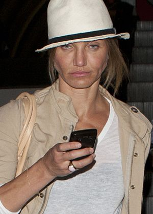 409 best images about stars without makeup on pinterest