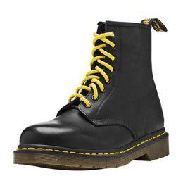 Bota Dr. Martens #Botas #DrMartens #Él #Caballero #Hombre #botas