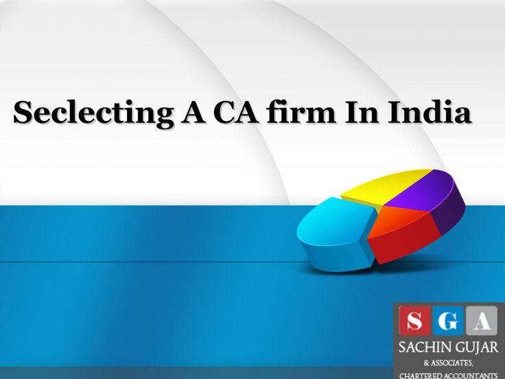 https://issuu.com/ecoleglobale/docs/ca_firms #CA #CaFirms