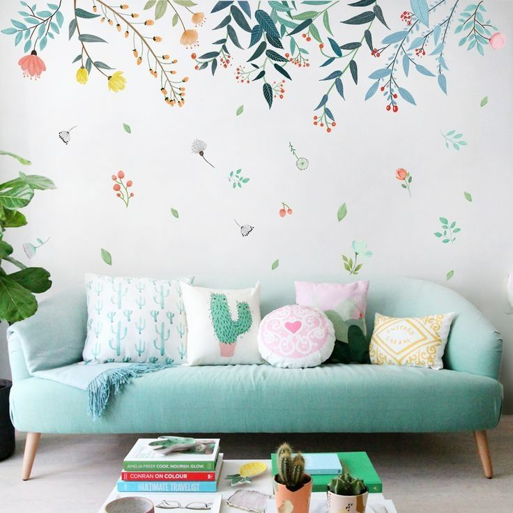 Wall Stickers In Flipkart Click Visit Above For More Options