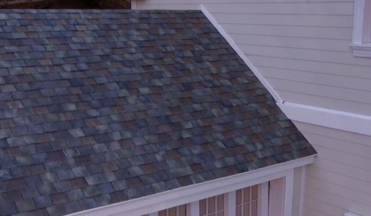 Running the Numbers for Tesla's Solar Roof: How Much Will It Cost You?