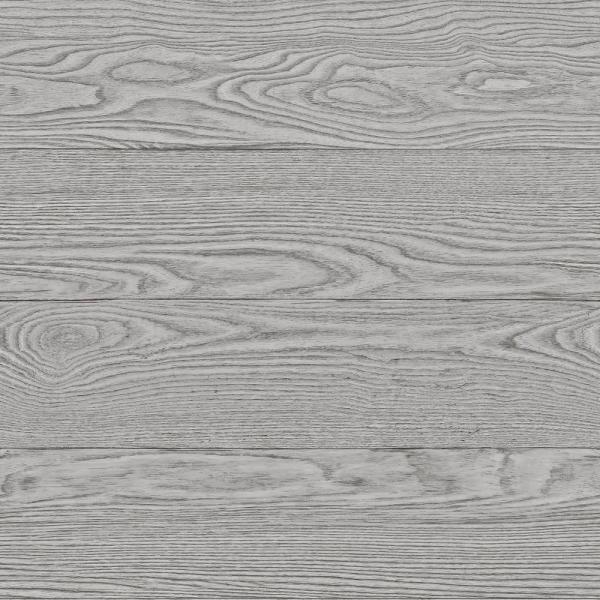 Nuwallpaper Old Salem Vintage Wood Peel And Stick Vinyl Strippable Wallpaper Covers 30 75 Sq Ft Nu2188 The Home Depot Wood Plank Wallpaper Grey Plank Wallpaper Wood Wallpaper
