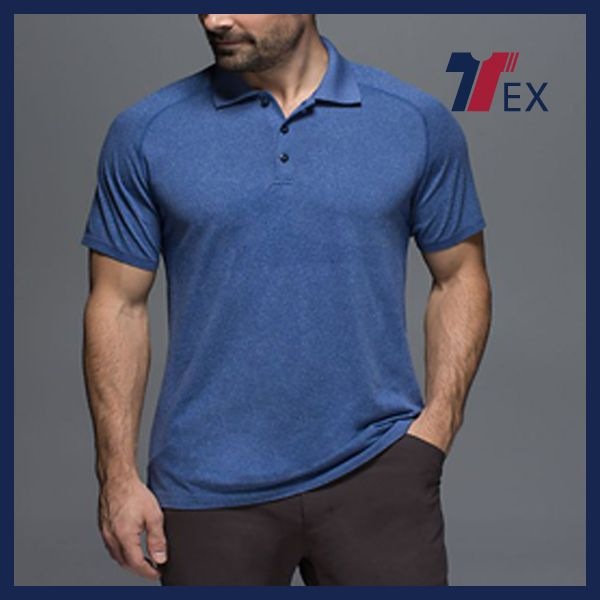 """wholesale custom sports fabrics polo shirt designer men clothing manufacturers in china,fashion men's clothing,clothing for men#designer clothing manufacturers in china#clothing"""