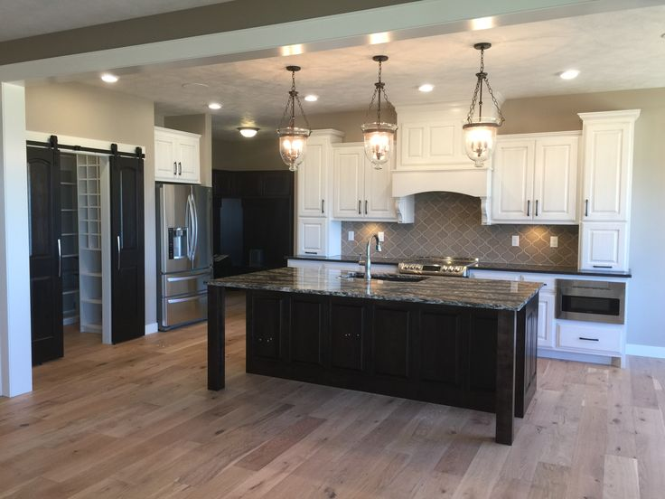 Open House Today.. 1-2 pm ...See one of our products, quality craftsmanship... Learn about Building your Dream Home .. Or maybe this home might be the Perfect HOUSE for you to Own.. 2734 S. Burns Knoll Circle SD 57110 ( East side of Sioux Falls) Sioux Falls School District. 6 Beds. 3 Baths. Custom Finishes. Total Investment $679,900.00, 22,000 sq ft of Lot . Rosewood Homes & Real Estate