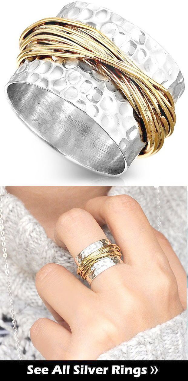 Online Jewellery Designing Jobs to Jewellery Stores Near Me Indian; Jewellery Im…   – Jewelry Designs