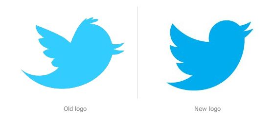 Apparently new Twitter logo is bald and is more chesty. Can we name him Jean-Luc? #startrek #tng