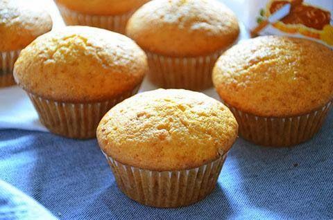 La ricetta dei muffin alla nutella è facile ma molto golosa. I muffin alla nutella sono dei morbidi dolcetti da colazione o da merenda resi ancora più buoni dal cuore cremoso di nutella. I muffin alla nutella piaceranno tantissimo tanto agli adulti quanto ai bambini.