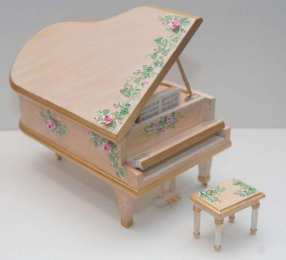 Dollhouse Miniatures Amsterdam: 313 Best Images About Miniature/Dollhouse Furniture On