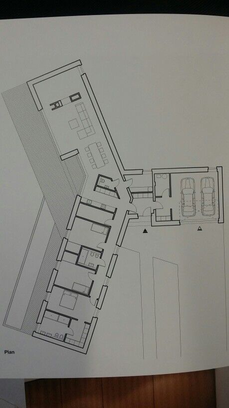 Résidence Y - Tamizo Architects Group