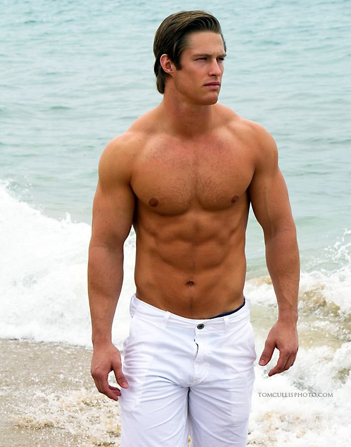 east newport single guys Rich single men 40k likes meet rich single men who are looking for attractive women at register for free.