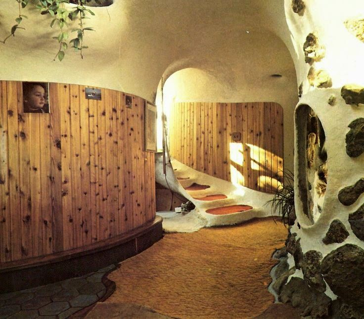 233 best Cob House Design and Ideas images on Pinterest | Clay ...