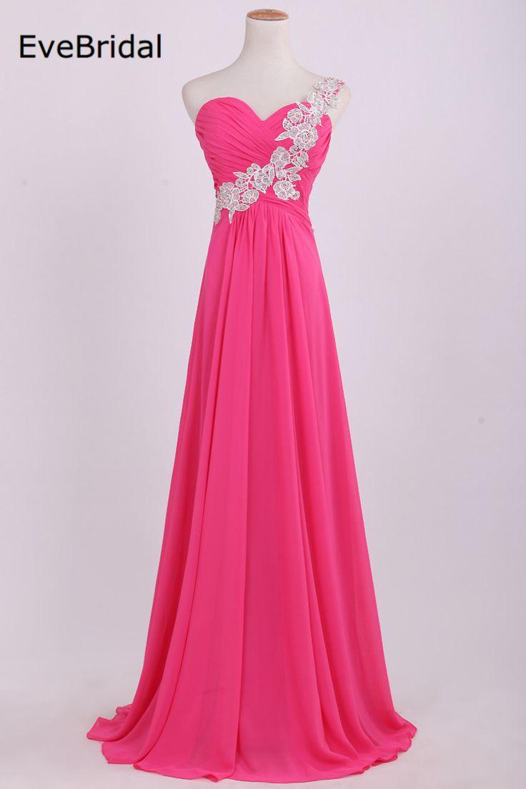 Mejores 32 imágenes de Wedding Party Dress en Pinterest | Vestidos ...