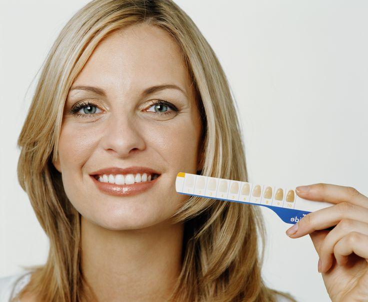 Kalsiyum, D vitamini, fosfor gibi zenginliklerle doludur. Diş, kas ve kemik için en ideal içecektir.