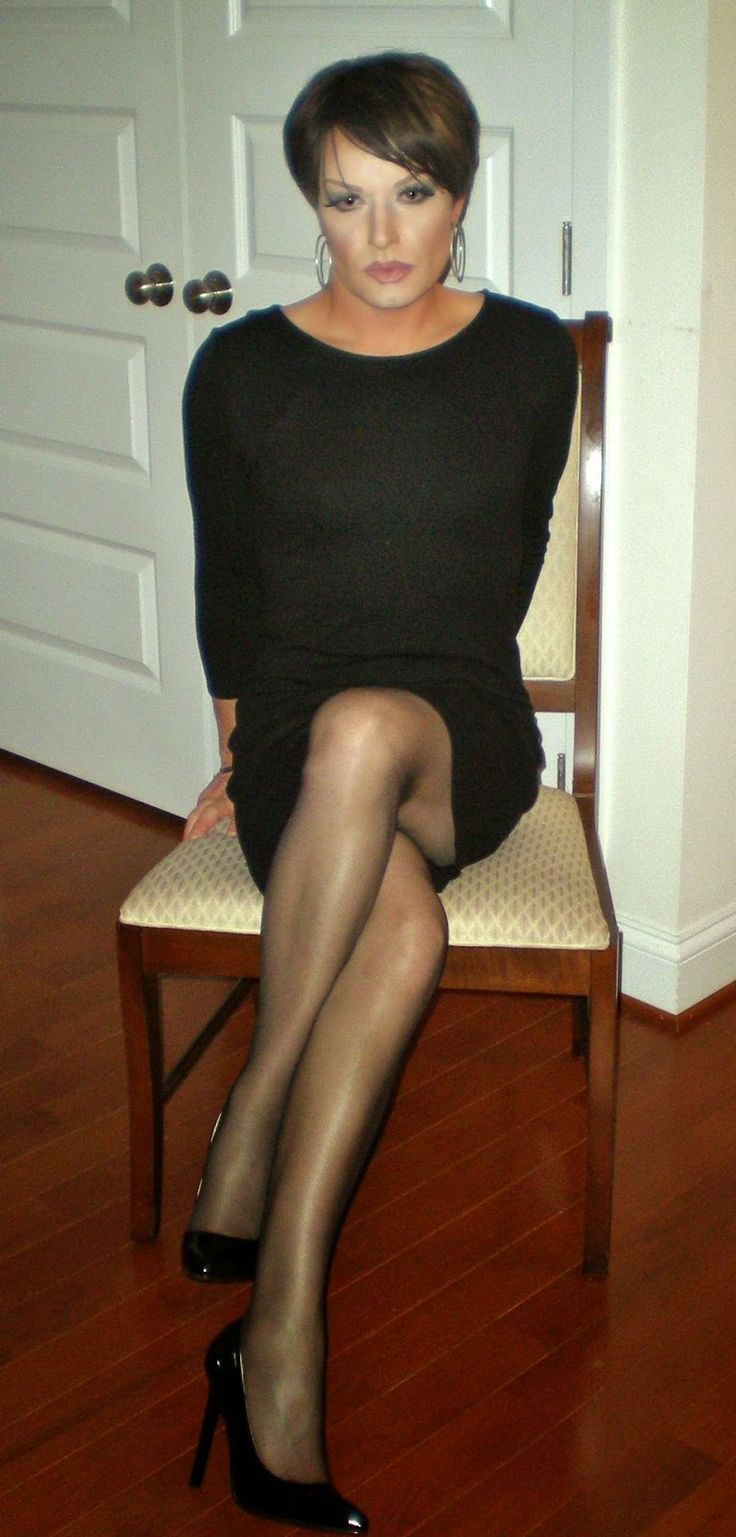 old mature crossdresser porn If you are not over 21 y/o Get Out Now! This is not an incest blog, period.  It is for appreciation of the special relationship of older women/younger  men, ...